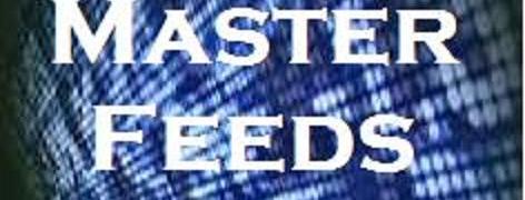 The MasterFeeds